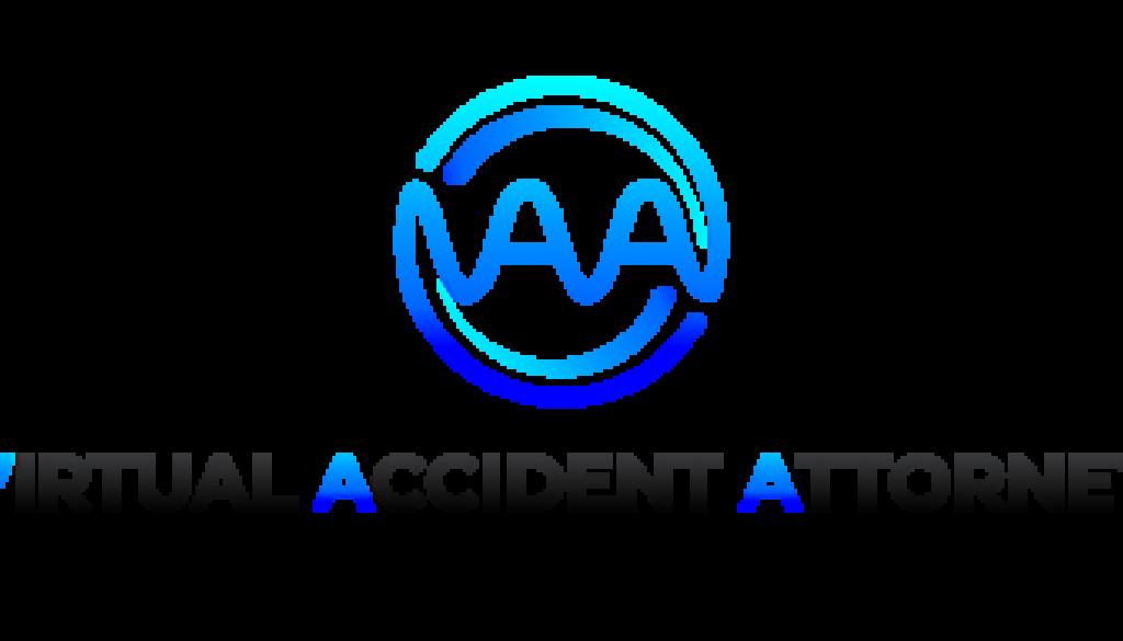 virtualaccident-ff-01-400x192