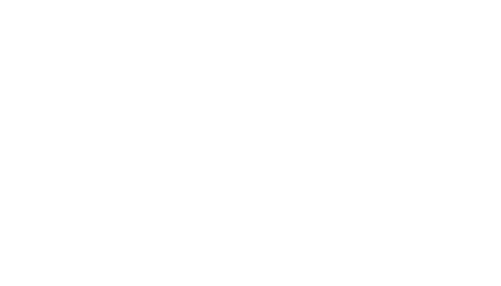 Header-triangle