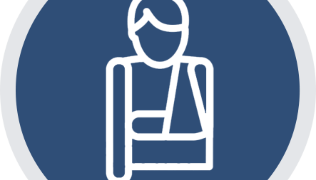 Personal-Injury-Icon-1