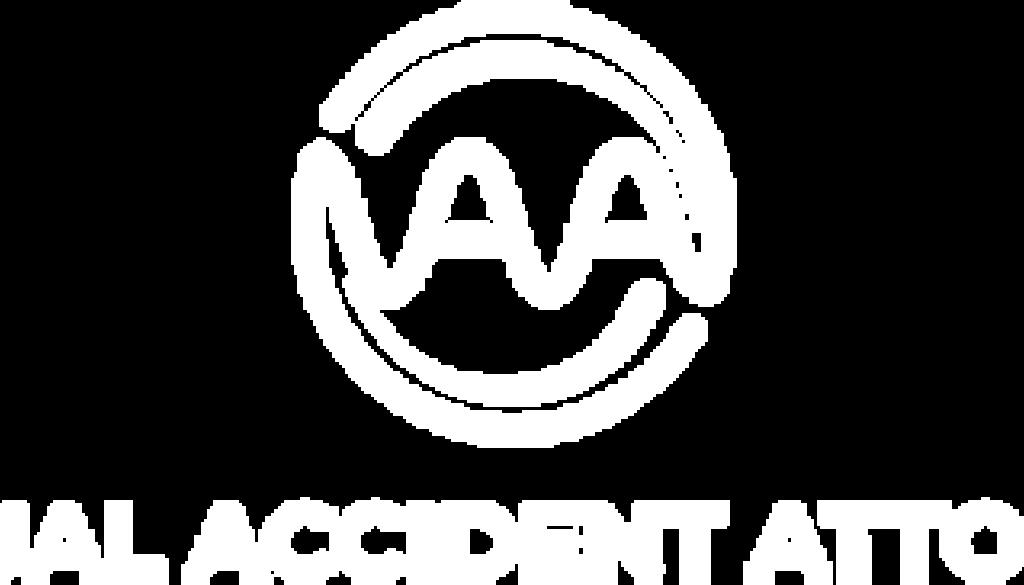Small VAA Logo-white