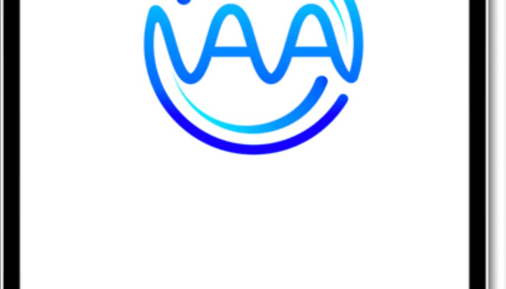 Tablet-logo