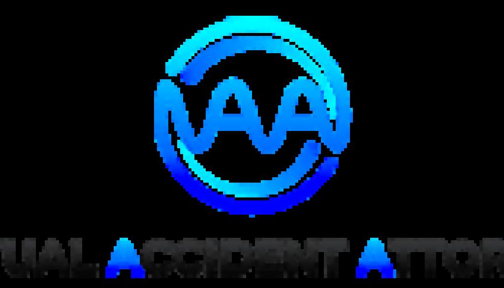 virtualaccidentlogo-253-100