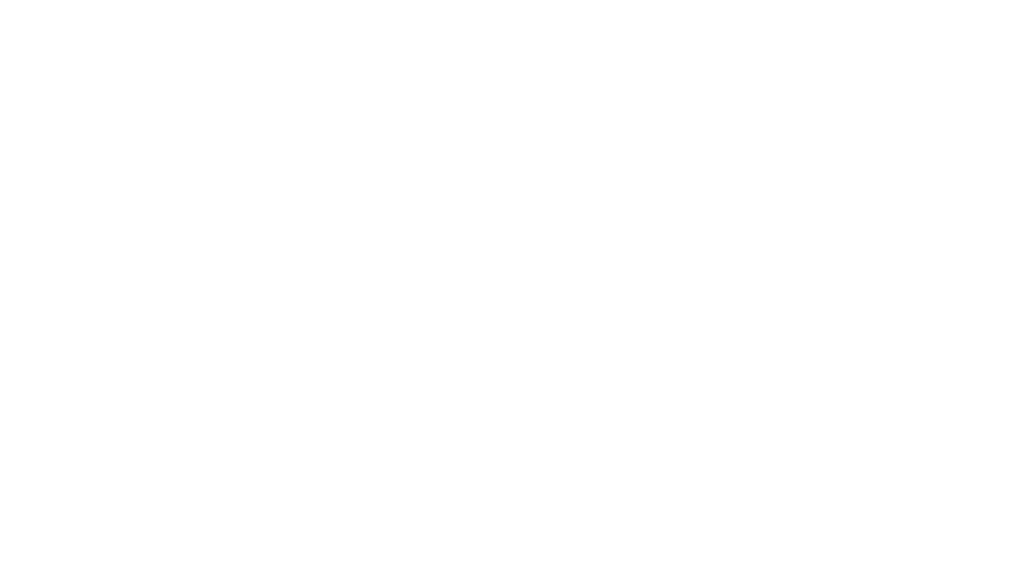 Virtual Accident Attorney logo