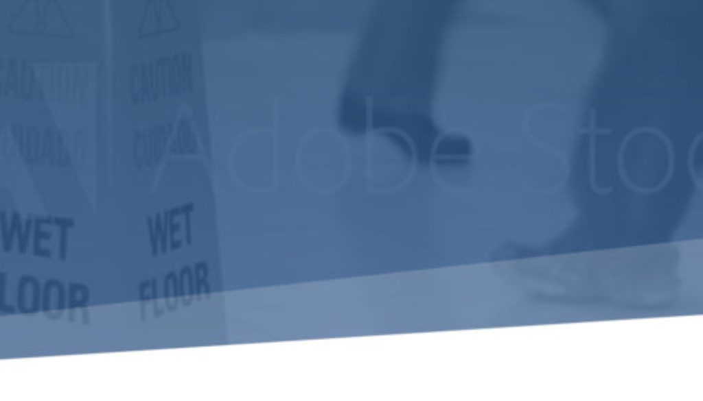FAQs-PI-FAQs-Header