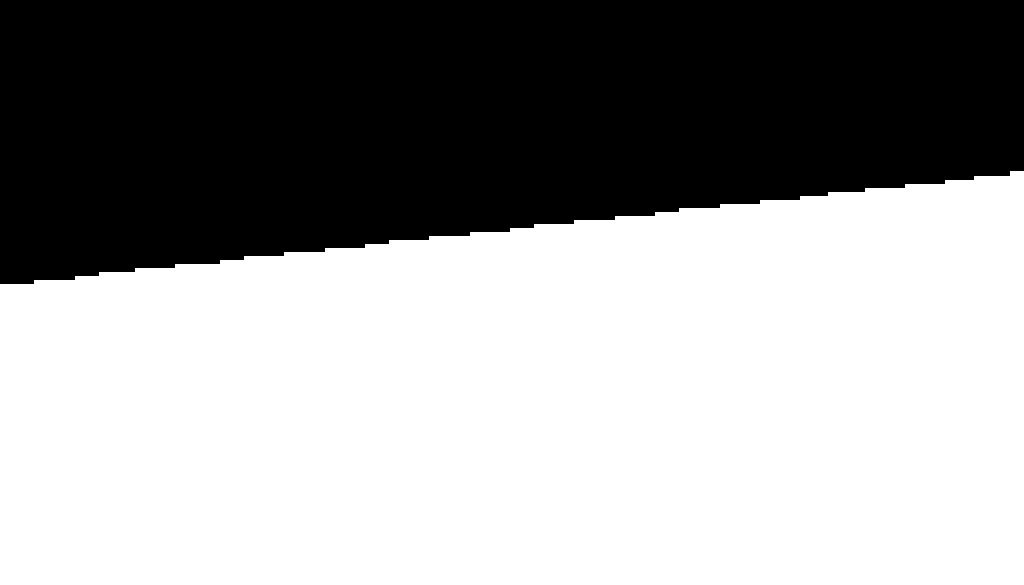 Header-triangle-1792