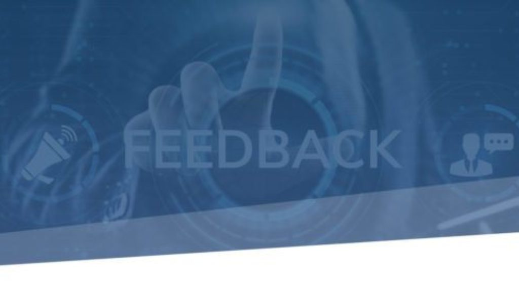 sub-page-About-Testimonials-header
