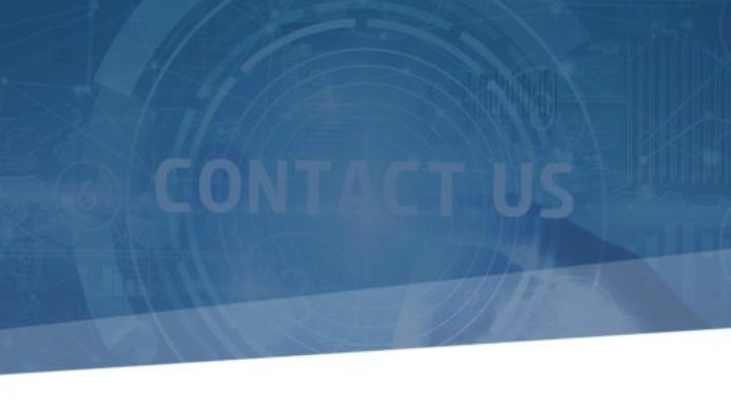sub-page-Contact-header