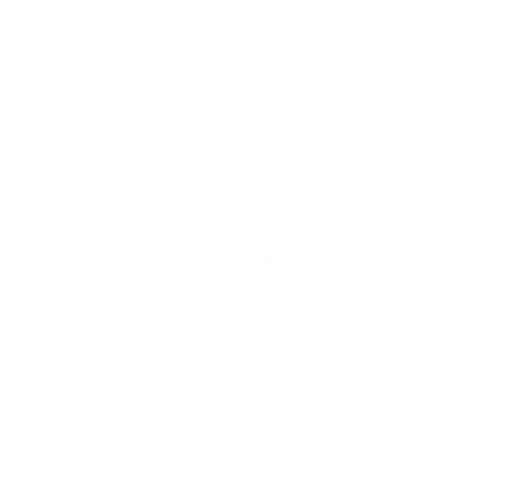 Virtual Accident Attorney