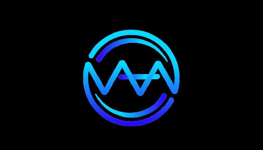 VAA logo words