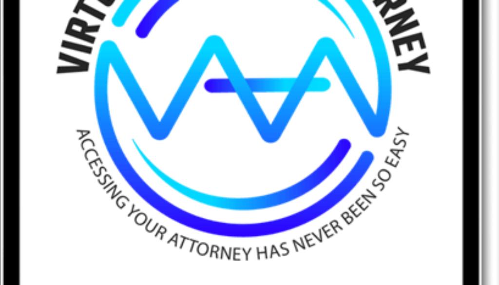 Tablet-logo2
